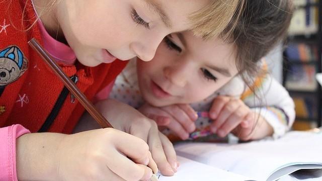 Consejos para la vuelta al colegio de los niños