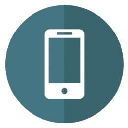 Teléfono de atención para concertar cita online podologo domicilio Malaga